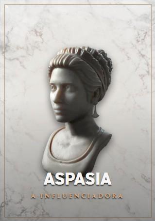 Assassin's Creed Odyssey - Informações e Primeiras Impressões 60