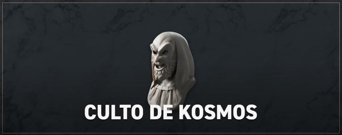 Assassin's Creed Odyssey - Informações e Primeiras Impressões 63