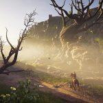 Assassin's Creed Odyssey - Informações e Primeiras Impressões 100