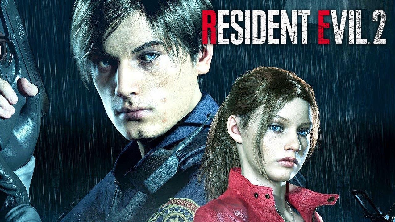 Como conseguir o verdadeiro final de Resident Evil 2 Remake