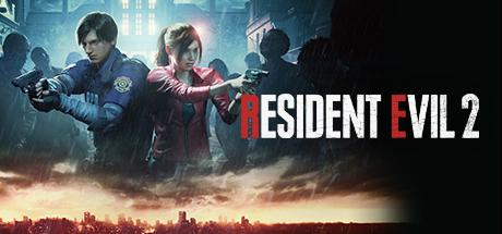 Sobre Resident Evil 2 Remake e Requisitos de Sistema 20