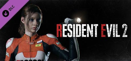 Sobre Resident Evil 2 Remake e Requisitos de Sistema 26