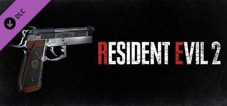 Sobre Resident Evil 2 Remake e Requisitos de Sistema 28