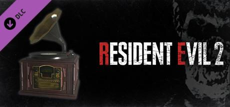 Sobre Resident Evil 2 Remake e Requisitos de Sistema 27