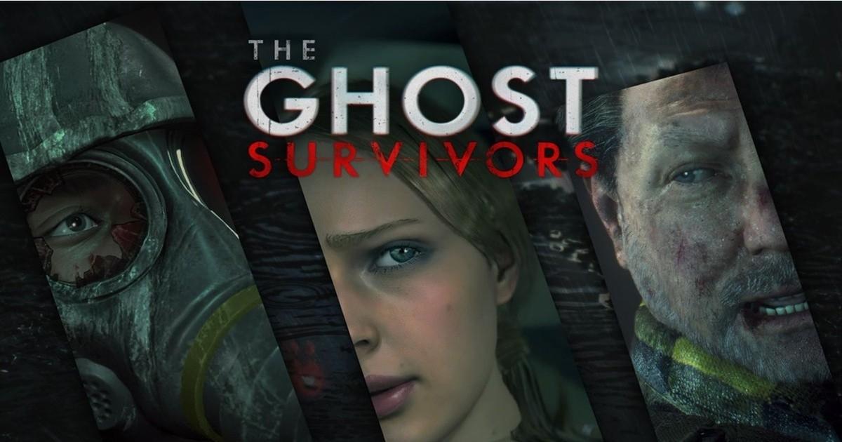Resident Evil 2 Remake ganhará 3 DLCs inéditas e gratuitas