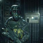 Resident Evil 2 Remake ganhará 3 DLCs inéditas e gratuitas 5