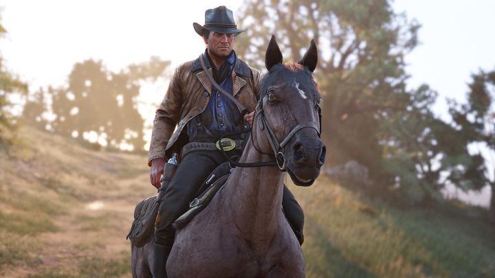 80 Coisas que você precisa saber sobre Red Dead Redemption 2 13
