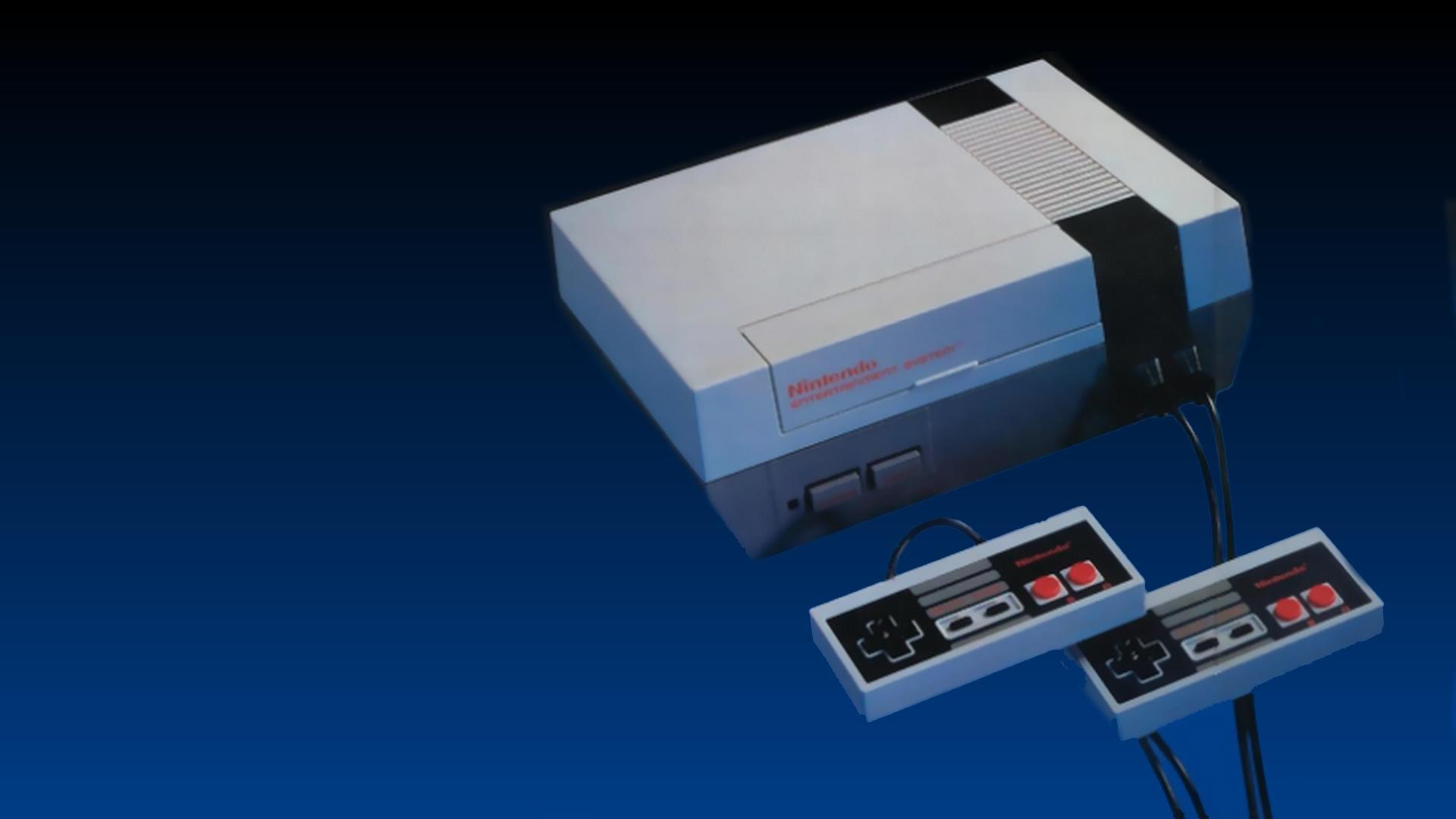 VirtuaNes - O melhor emulador de Nintendo 8bits (Nintendinho) + jogos