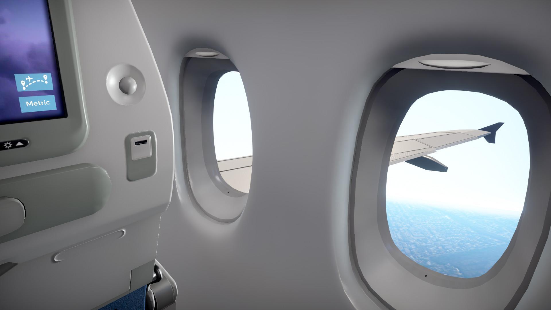 airplane mode 1