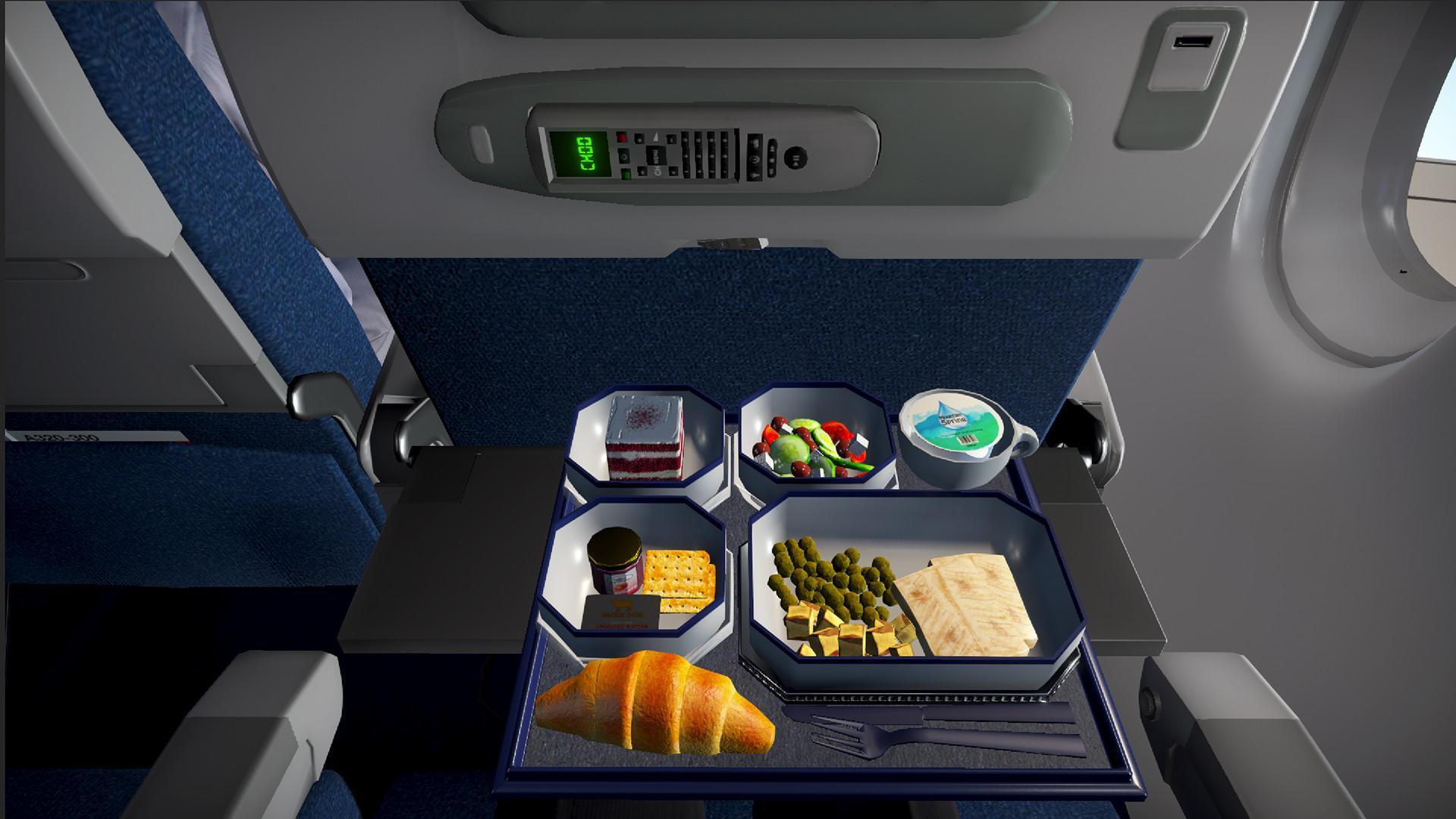 airplane mode 3