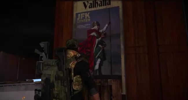rumores de assassins creed valhalla