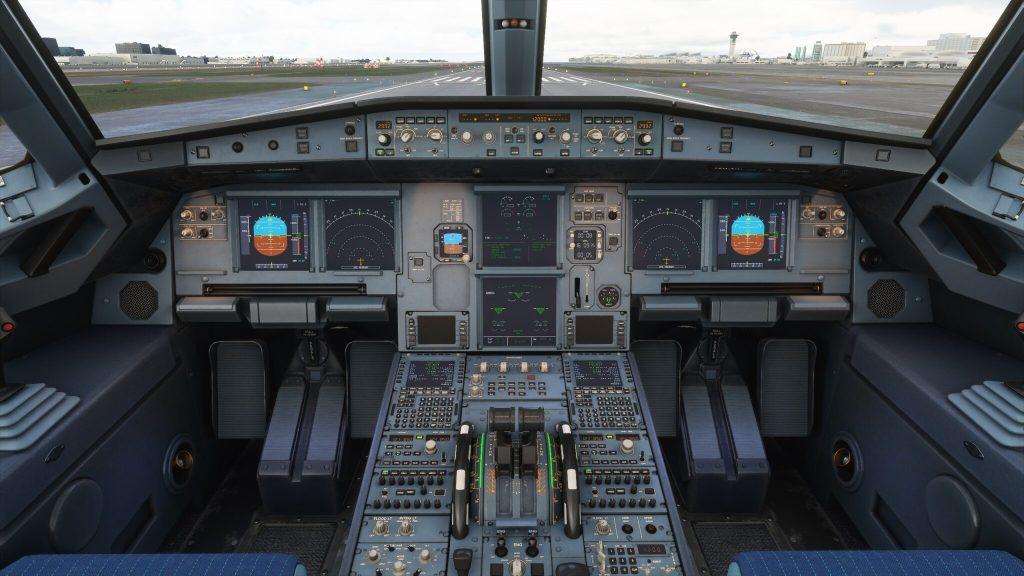 cockpit 2.d108d28e