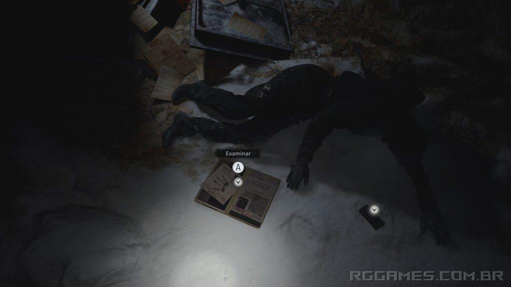 Resident Evil Village Biohazard Village Screenshot 2021.05.08 22.10.35.09