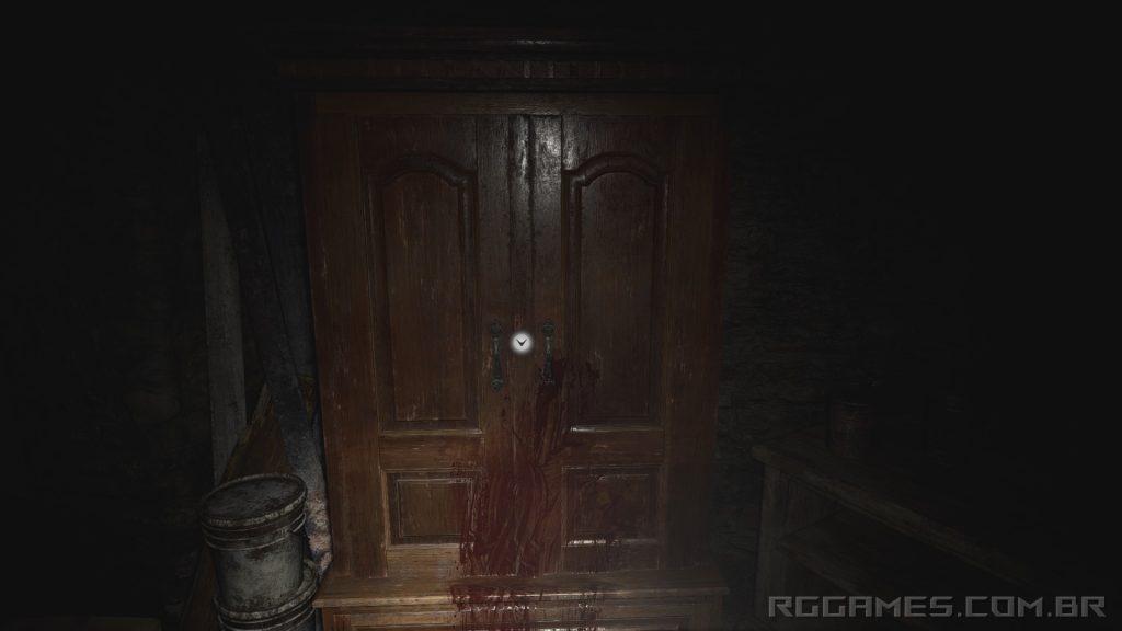 Resident Evil Village Biohazard Village Screenshot 2021.05.08 22.14.29.87 1