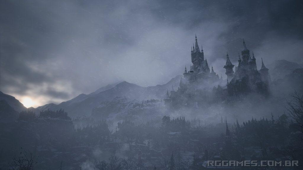 Resident Evil Village Biohazard Village Screenshot 2021.05.08 22.15.55.15