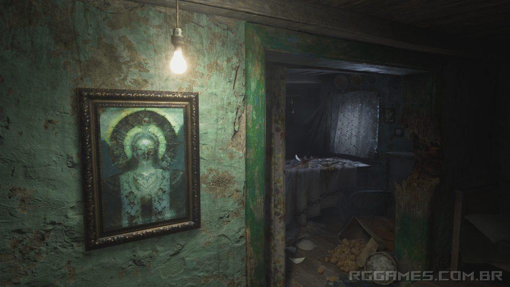 Resident Evil Village Biohazard Village Screenshot 2021.05.08 22.25.56.41