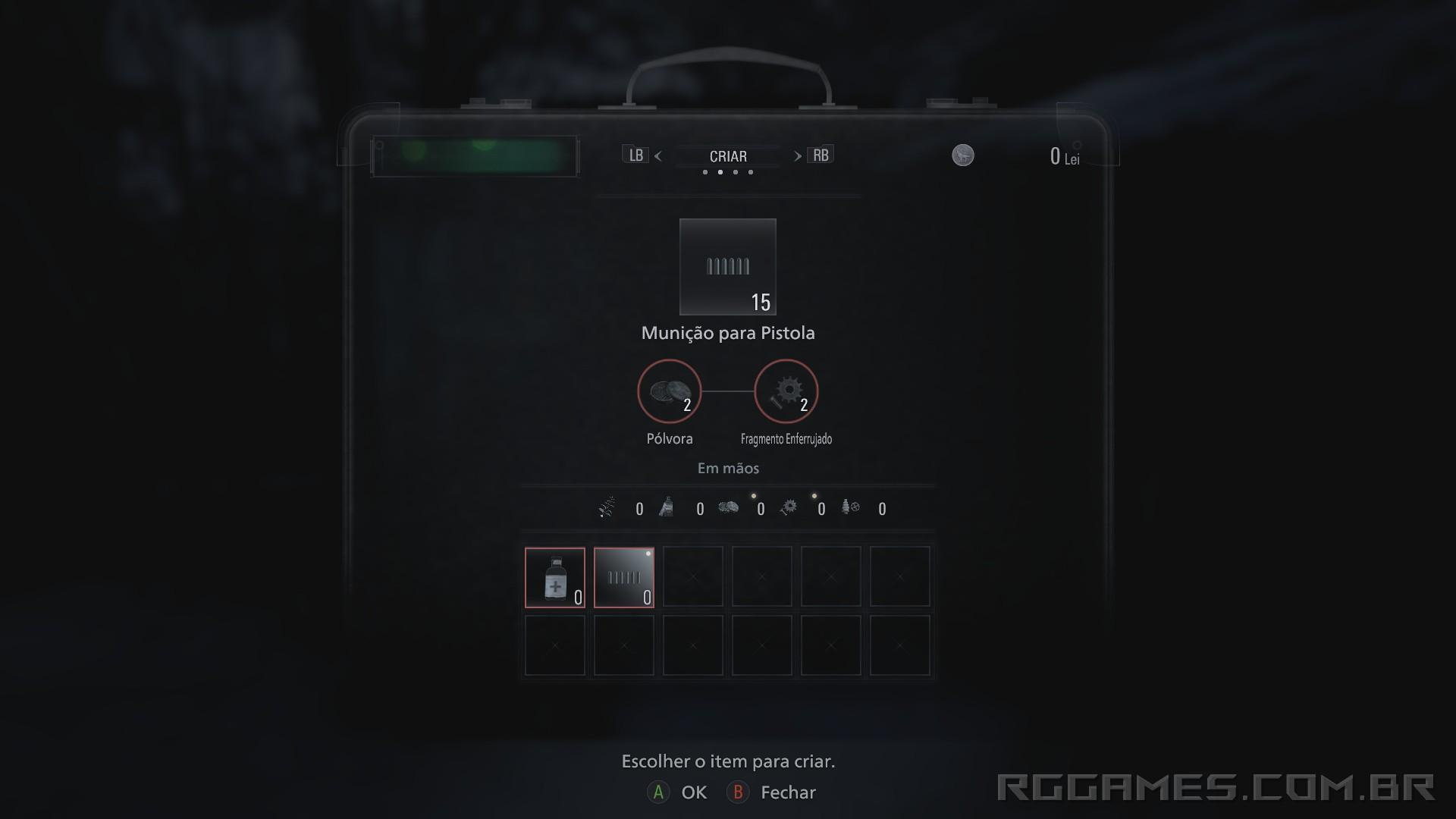 Resident Evil Village Biohazard Village Screenshot 2021.05.08 22.28.08.92