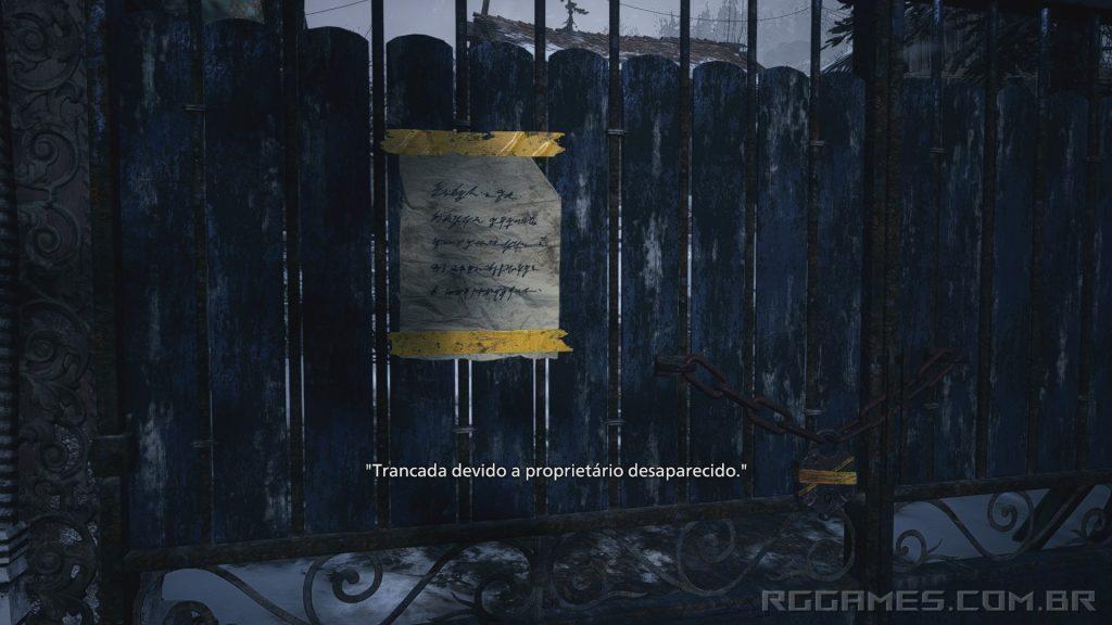Resident Evil Village Biohazard Village Screenshot 2021.05.08 22.44.33.21
