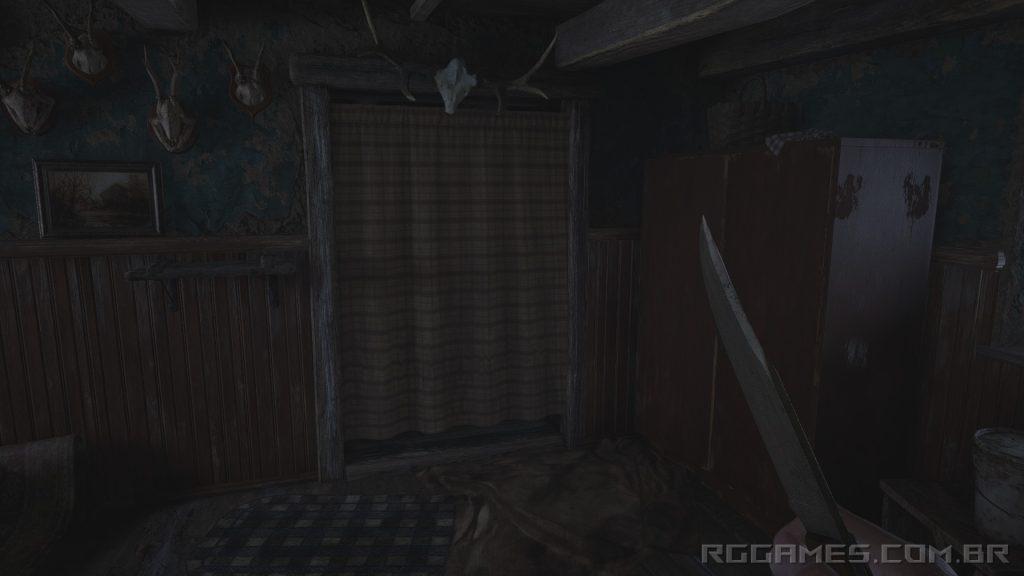 Resident Evil Village Biohazard Village Screenshot 2021.05.08 22.45.36.26