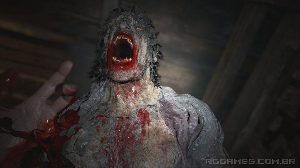 Resident Evil Village Biohazard Village Screenshot 2021.05.08 22.53.39.39