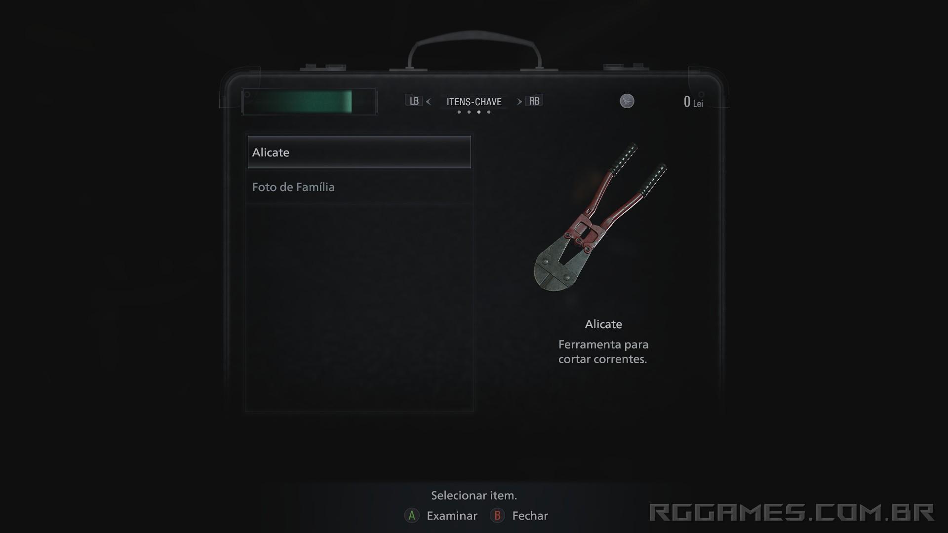Resident Evil Village Biohazard Village Screenshot 2021.05.08 22.54.56.96
