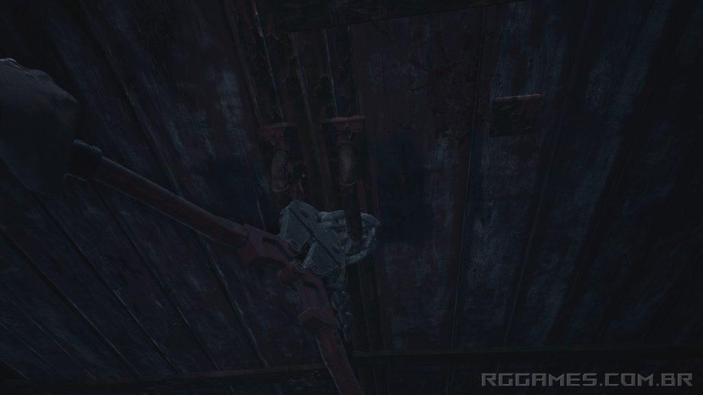 Resident Evil Village Biohazard Village Screenshot 2021.05.08 23.55.50.73