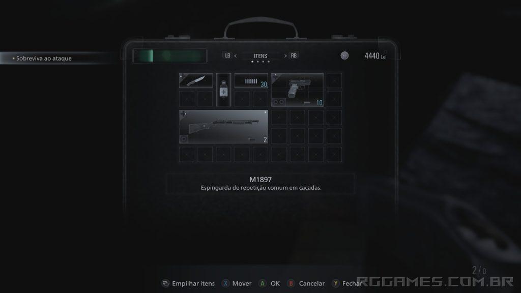 Resident Evil Village Biohazard Village Screenshot 2021.05.09 00.12.52.47