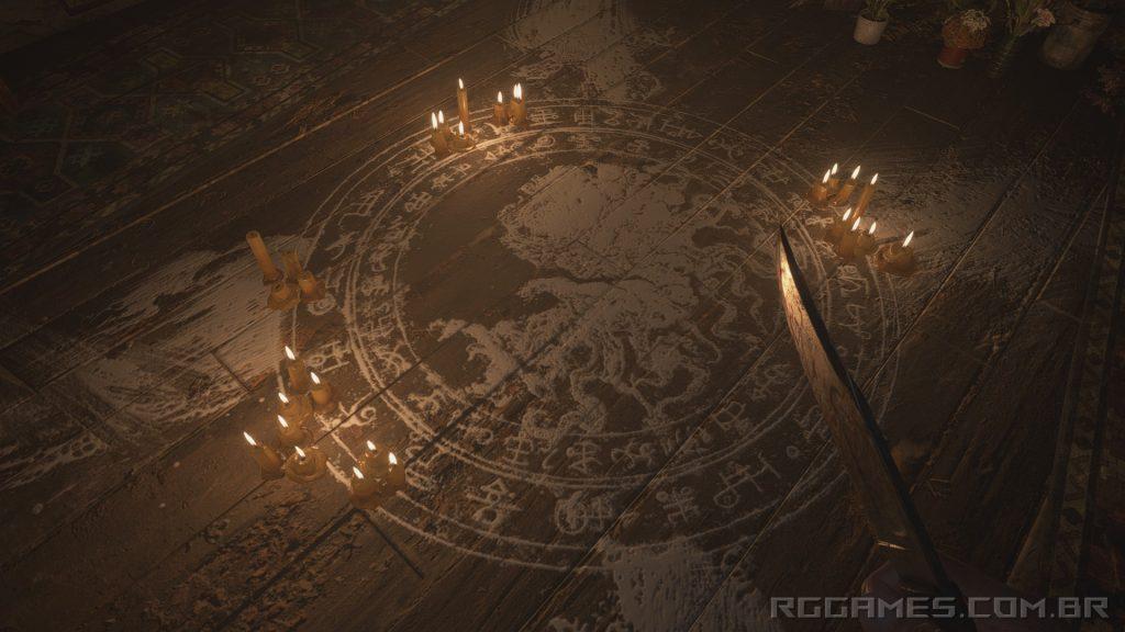Resident Evil Village Biohazard Village Screenshot 2021.05.09 00.30.12.47 1