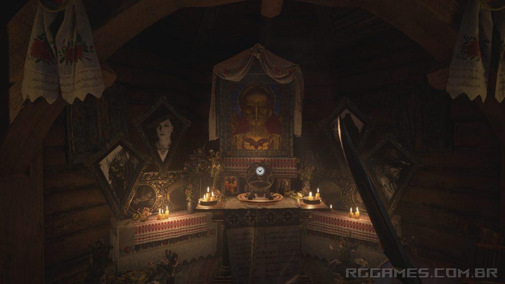 Resident Evil Village Biohazard Village Screenshot 2021.05.09 00.46.59.09