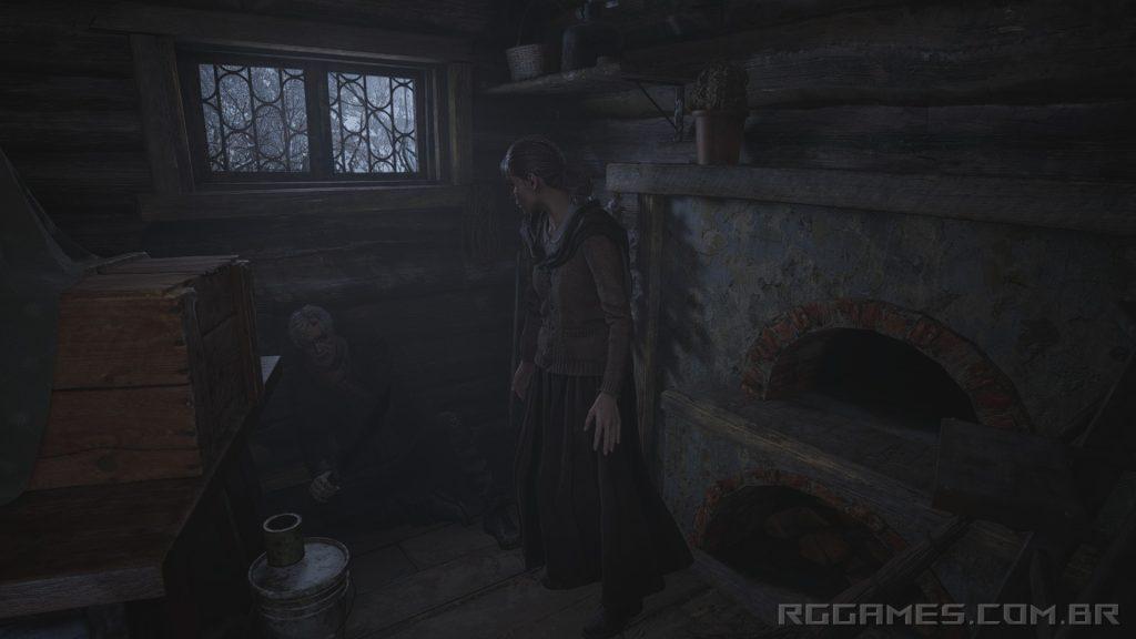 Resident Evil Village Biohazard Village Screenshot 2021.05.09 01.16.48.04