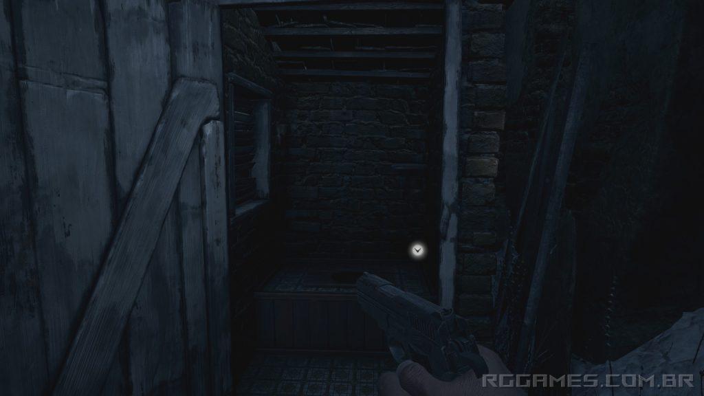Resident Evil Village Biohazard Village Screenshot 2021.05.09 01.19.25.57