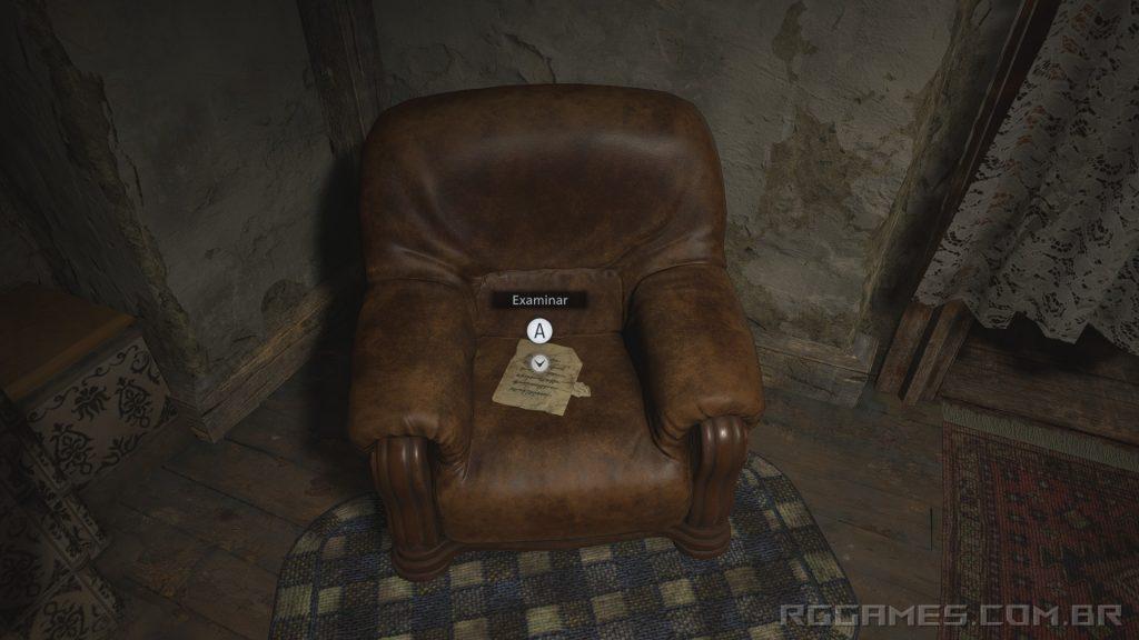 Resident Evil Village Biohazard Village Screenshot 2021.05.09 01.48.40.59