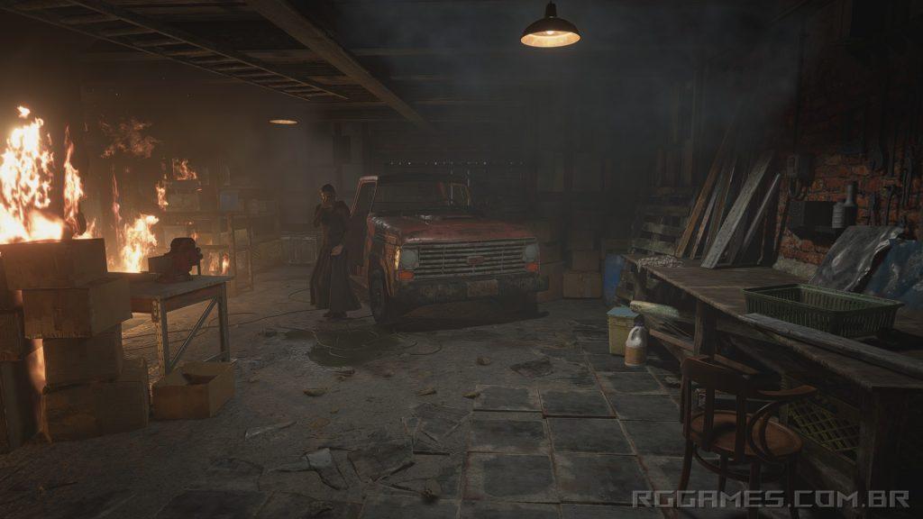 Resident Evil Village Biohazard Village Screenshot 2021.05.09 02.00.37.73
