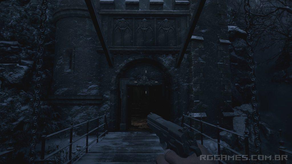 Resident Evil Village Biohazard Village Screenshot 2021.05.09 02.13.49.03