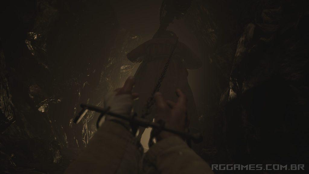 Resident Evil Village Biohazard Village Screenshot 2021.05.09 02.19.02.05