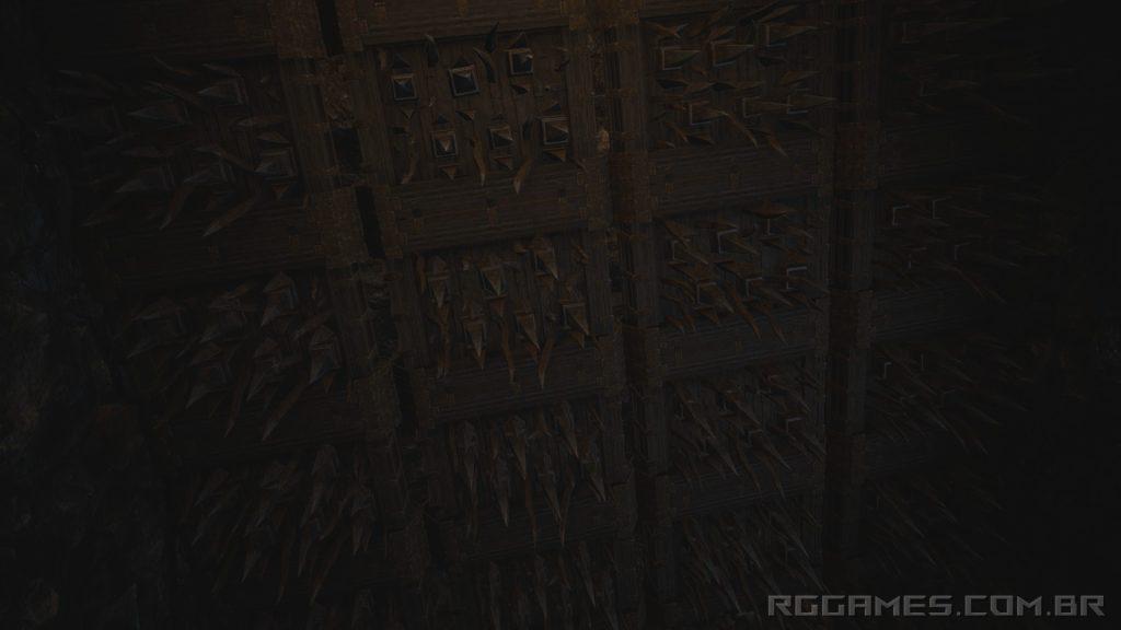Resident Evil Village Biohazard Village Screenshot 2021.05.09 02.24.23.49