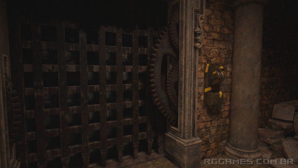 Resident Evil Village Biohazard Village Screenshot 2021.05.09 02.36.27.13