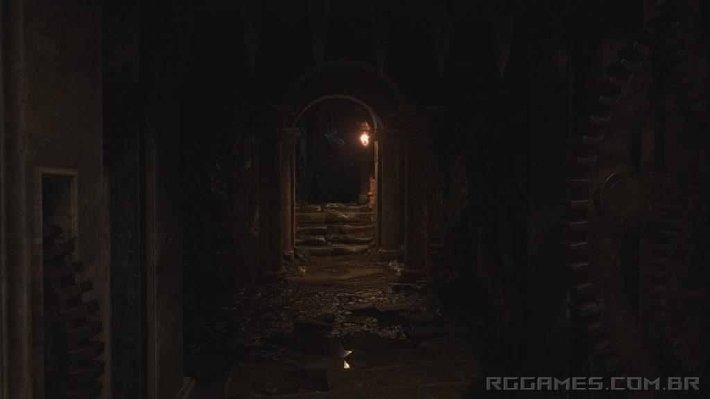 Resident Evil Village Biohazard Village Screenshot 2021.05.09 02.36.47.96