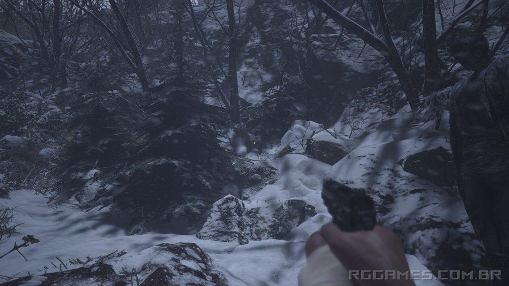 Resident Evil Village Biohazard Village Screenshot 2021.05.09 02.39.53.57