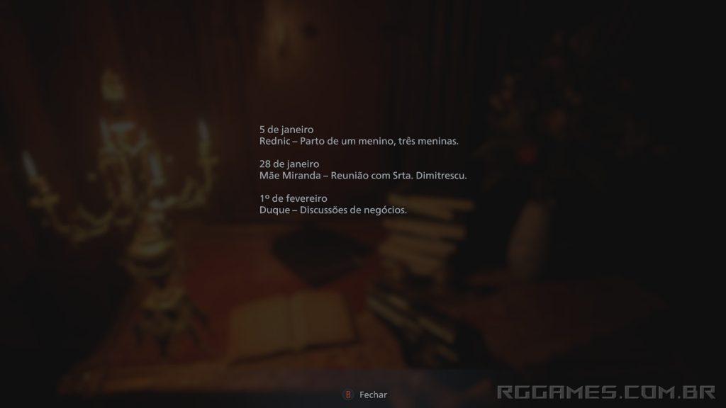 Resident Evil Village Biohazard Village Screenshot 2021.05.09 02.57.40.73