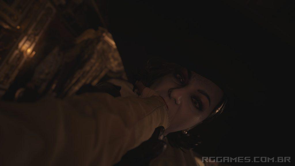 Resident Evil Village Biohazard Village Screenshot 2021.05.09 03.05.56.29