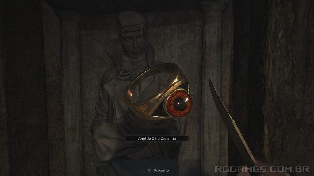 Resident Evil Village Biohazard Village Screenshot 2021.05.09 03.11.33.25