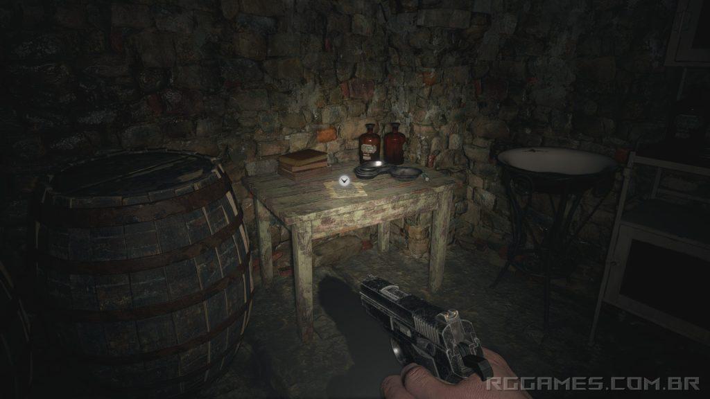 Resident Evil Village Biohazard Village Screenshot 2021.05.09 04.03.28.85