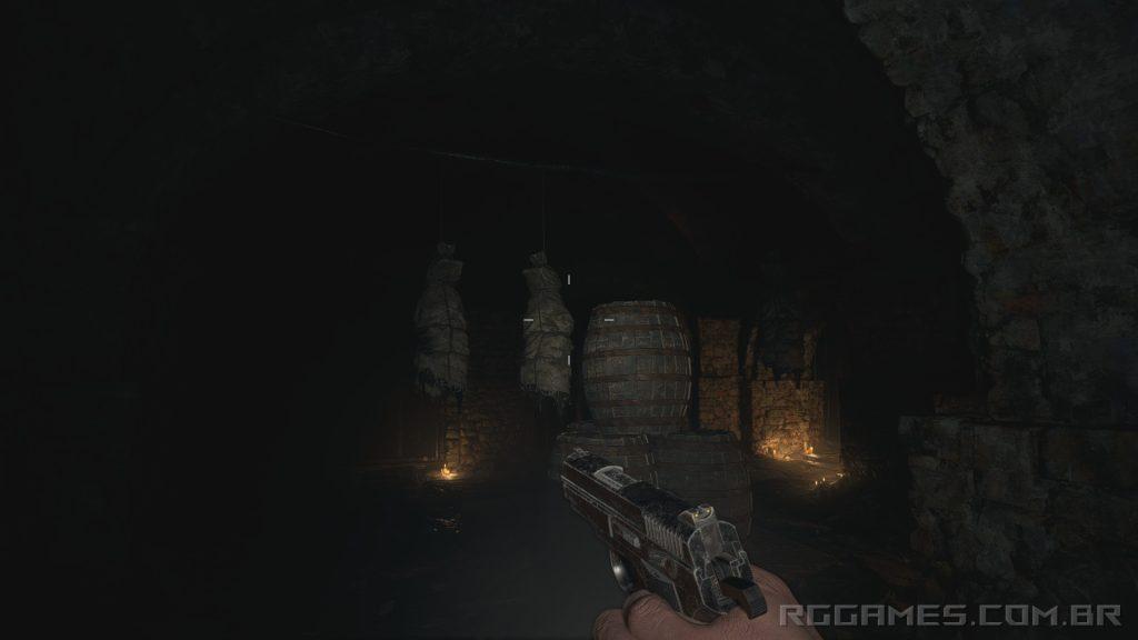 Resident Evil Village Biohazard Village Screenshot 2021.05.09 04.11.18.55