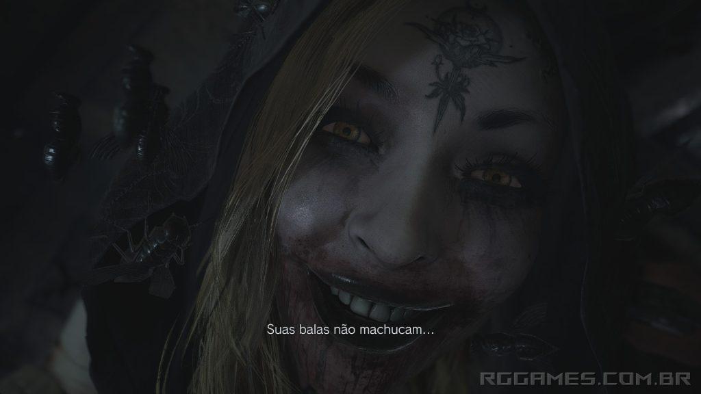 Resident Evil Village Biohazard Village Screenshot 2021.05.09 04.18.12.04