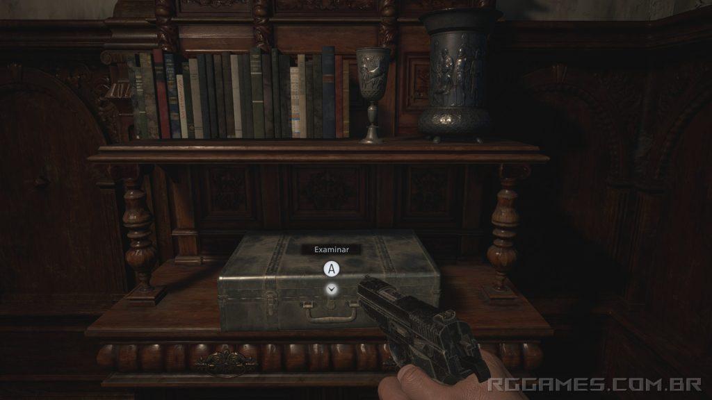 Resident Evil Village Biohazard Village Screenshot 2021.05.09 04.30.28.32