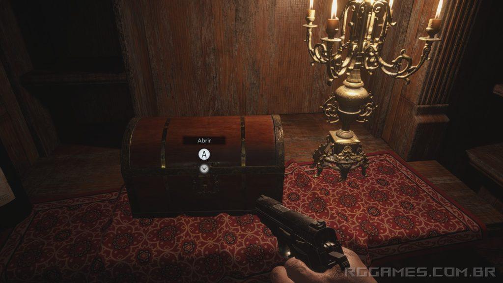 Resident Evil Village Biohazard Village Screenshot 2021.05.09 04.41.46.06