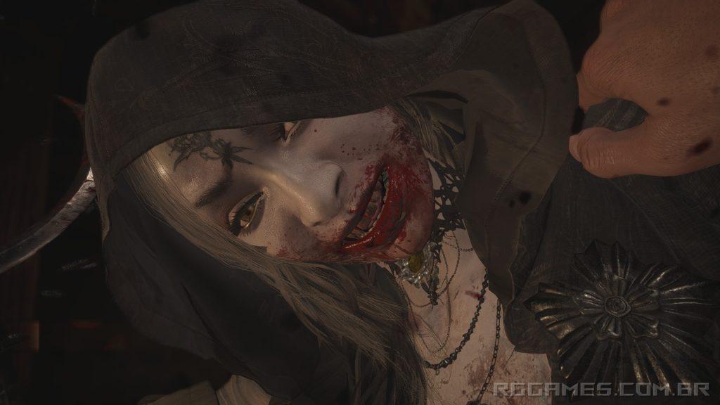Resident Evil Village Biohazard Village Screenshot 2021.05.09 04.47.50.59