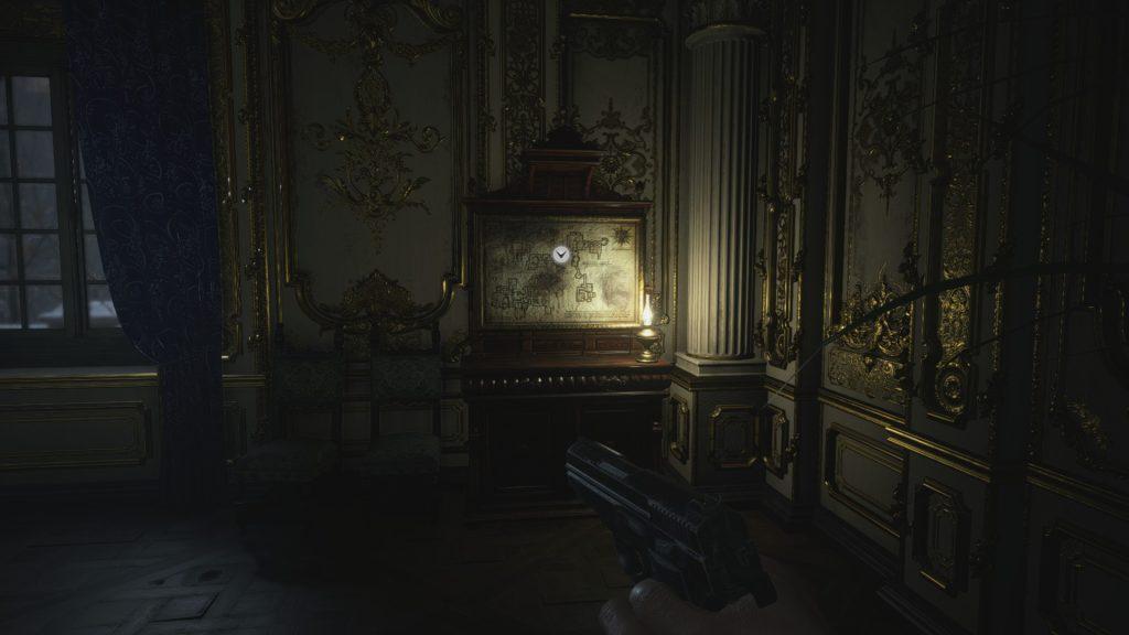 Resident Evil Village Biohazard Village Screenshot 2021.05.09 14.19.03.12
