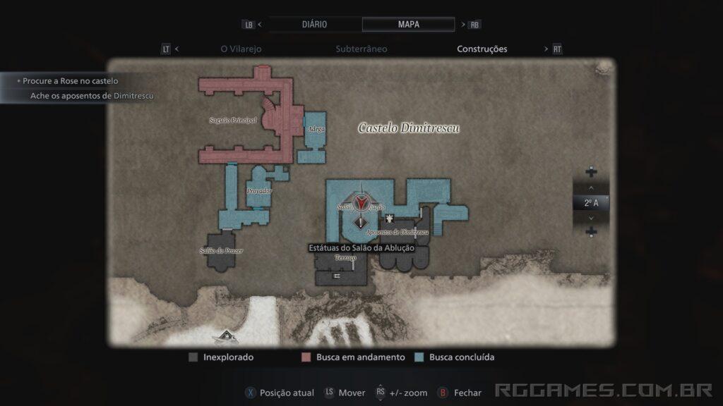 Resident Evil Village Biohazard Village Screenshot 2021.05.09 14.26.27.47 1